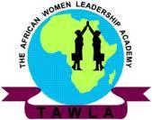 TAWLA Logo